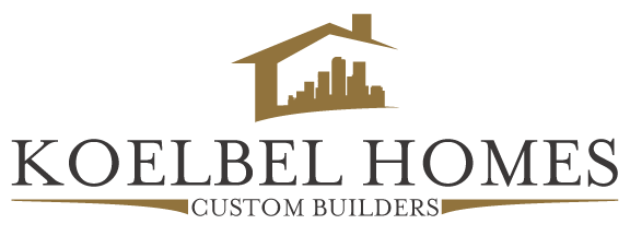 Koelbel Homes